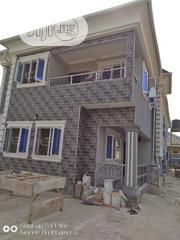 4 Bedrooms Duplex | Houses & Apartments For Rent for sale in Oyo State, Ibadan