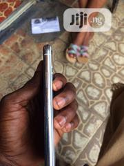 Apple iPhone X 64 GB White | Mobile Phones for sale in Lagos State, Oshodi-Isolo