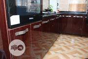 Kitchen Cabinet | Furniture for sale in Lagos State, Ojo