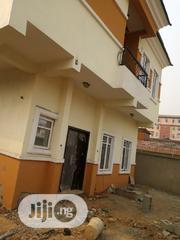 Newly Built 4br Duplex With Bq Tastefully Finished At Off Allen Avenue | Houses & Apartments For Sale for sale in Lagos State, Ikeja