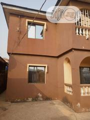 2 No Of 2 Bed And 4 No Of Miniflat For Sale @ Isuti Rd On Half Plot | Houses & Apartments For Sale for sale in Lagos State, Ikotun/Igando