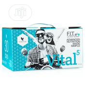 Forever Vital 5 Pack | Vitamins & Supplements for sale in Lagos State, Gbagada