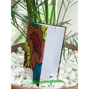 Ankara Notepad | Stationery for sale in Lagos State, Ajah