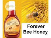 Forever Bee Honey | Meals & Drinks for sale in Lagos State, Gbagada
