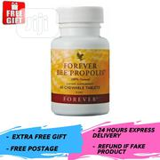Forever Bee Propolis | Vitamins & Supplements for sale in Lagos State, Gbagada