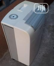 Mobile Airconditioner | Home Appliances for sale in Lagos State, Ikeja