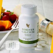 Forever Calcium | Vitamins & Supplements for sale in Lagos State, Ikeja