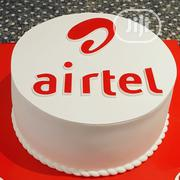 Occasional Cakes | Party, Catering & Event Services for sale in Abuja (FCT) State, Asokoro