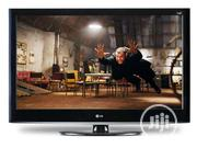 37 Inch Direct Belgium LG LCD Television | TV & DVD Equipment for sale in Rivers State, Port-Harcourt