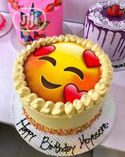 Lovely Birthday Cakes | Party, Catering & Event Services for sale in Abuja (FCT) State, Gwarinpa