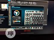 Logitech G19 Gaming Keyboard | Computer Accessories  for sale in Lagos State, Ikeja