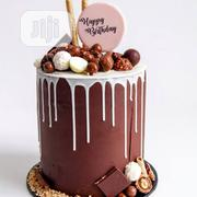 Birthday Cakes | Party, Catering & Event Services for sale in Abuja (FCT) State, Jabi