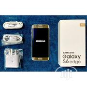 Samsung Galaxy S6 edge 32 GB | Mobile Phones for sale in Abuja (FCT) State, Wuse 2