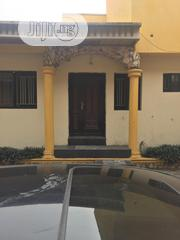 A Mini Flat at Badore Ajah for Rent | Houses & Apartments For Rent for sale in Lagos State, Ajah