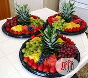 Fruit Decorations At Wedding | Party, Catering & Event Services for sale in Lagos State