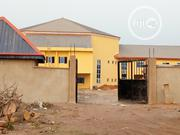 Land At The Front Of Civil Defense Headquarters Isiagu For Sale   Land & Plots For Sale for sale in Anambra State, Awka
