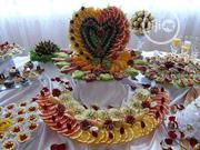 Fruit Decorations At Weddings And Events | Party, Catering & Event Services for sale in Lagos State