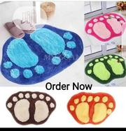 New Design Foot Mats | Home Accessories for sale in Lagos State, Ikeja