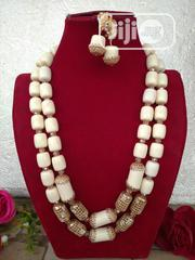 Beaded Jewelry | Jewelry for sale in Lagos State, Oshodi-Isolo