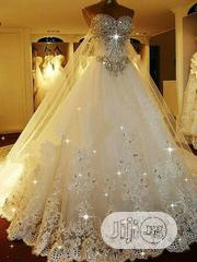 Wedding Gowns | Party, Catering & Event Services for sale in Lagos State