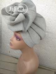 Turban Cap   Clothing Accessories for sale in Lagos State, Oshodi-Isolo