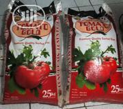 Tomato Gold Nigeria Rice 25kg Wholesale Price | Meals & Drinks for sale in Abuja (FCT) State, Gwarinpa
