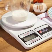 Digital Kitchen Scale | Kitchen Appliances for sale in Lagos State