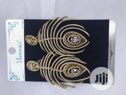 Viennois / Zirconia | Jewelry for sale in Lagos State, Ajah