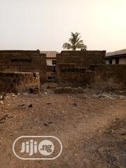 A Plot Of Land | Land & Plots For Sale for sale in Kwara State, Ilorin West
