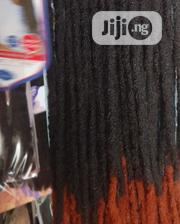 Artificial Dread | Hair Beauty for sale in Lagos State, Ikeja