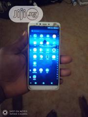 Infinix Hot 6 Pro 32 GB White | Mobile Phones for sale in Ondo State, Ondo