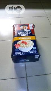 Qouker Oats | Meals & Drinks for sale in Lagos State, Surulere