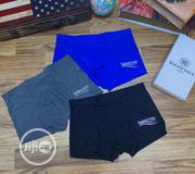 Boxer for Mens | Clothing Accessories for sale in Lagos State, Surulere