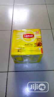 Lipton Tea | Meals & Drinks for sale in Lagos State, Surulere