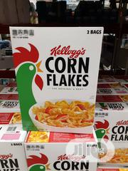 Corn Flakes | Meals & Drinks for sale in Lagos State, Surulere
