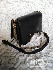Ladies Bag | Bags for sale in Lagos State, Surulere
