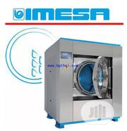 Imesa RC Washing Machine 70KG Capacity | Home Appliances for sale in Lagos State, Ikeja