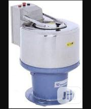 Imesa Hydro Extractor ZP450 12KG | Manufacturing Equipment for sale in Lagos State, Ikeja