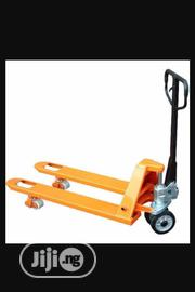 Pallet Truck | Store Equipment for sale in Lagos State, Ikeja