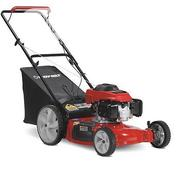 WORK MASTER LAWN MOWER Briggs & Stratton Engine Petrol-powered,-5.5HP   Garden for sale in Osun State, Osogbo
