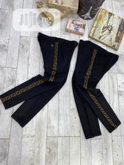 Designer Pants | Clothing for sale in Lagos State, Ikeja