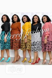 New Female Quality Dress | Clothing for sale in Lagos State, Ikoyi