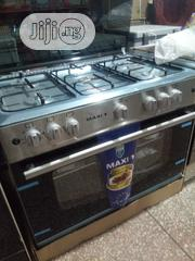 Maxi Gas Cooker | Kitchen Appliances for sale in Lagos State