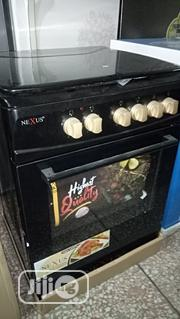 Nexus Gas Cooker | Kitchen Appliances for sale in Lagos State