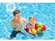 Intex 59570 See Me Sit Pool (Multicolor) | Sports Equipment for sale in Lagos State, Ojo