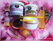 Ageless Luxury Set | Skin Care for sale in Lagos State, Ipaja