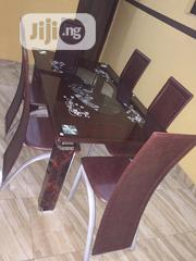 Dining Table   Furniture for sale in Lagos State, Ojota