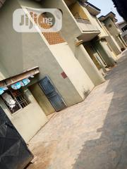 Distressed Sale Of Hotel | Commercial Property For Sale for sale in Lagos State, Isolo