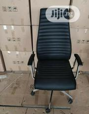 Quality Executive Office Chair | Furniture for sale in Lagos State, Gbagada