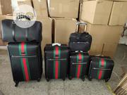 Gucci Traveling Box'S Available As Seen Swipe To Pick Your Preferred | Bags for sale in Lagos State, Lagos Island